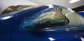 swifco-damaged-headlight-of
